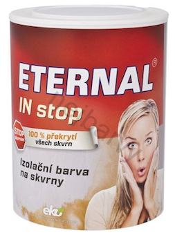 Eternal IN stop 1kg
