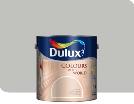 Dulux COW Norský fjord 5 l