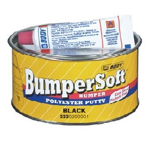 BODY tmel Bumpersoft 250g