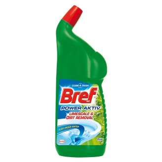 Bref Power Aktiv Pine 750ml